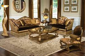 Living Room Furniture Indianapolis Living Room Furniture Indianapolis Cheap With Images Of Living