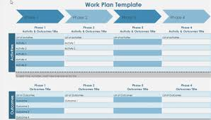 Project Management Plan Excel 10 Useful Free Project Management Templates For Excel