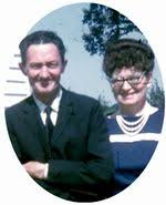 Thelma Hogan Franklin (1918-2005) - Find A Grave Memorial