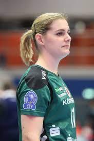 Valérie Courtois – Wikipedia