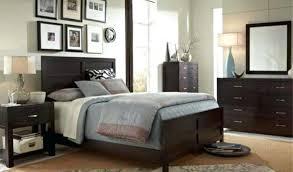 Gray Wood Bedroom Furniture Inspirational Excellent Craigslist ...