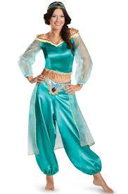 diy princess costume for s luxury sassy jasmine prestige costume