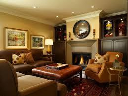 Living Room : Tropical Living Room Furniture. Red Living Room ...