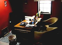 office wall paint color schemes. Wonderful Office Good Interior Design And Home Office Paint Color Ideas Wall On Office Wall Paint Color Schemes I
