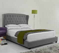 sophisticated lexington bedroom furniture. Sophisticated Lexington Bedroom Furniture