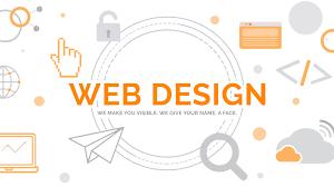 Web Designer Jobs In Nagpur Graycellsweb Website Design Development Company In India