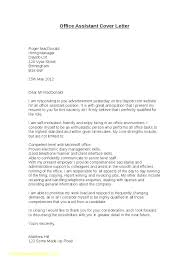 Cover Letter No Specific Job General Cover Letters Top Result Cover ...