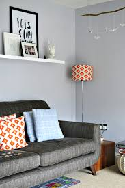 Makeover Living Room Stardust A Living Room Makeover The Ordinary Lovely