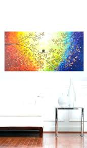 wall paintings for office. Office Design Art For The Wall Contemporary Paintings Over . C