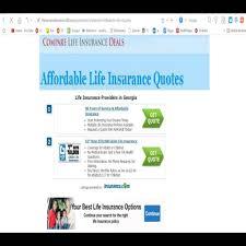 globe life insurance quotes new globe life insurance quote