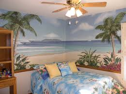 tropical bedroom ideas pictures the best bedroom inspiration modern furniture tropical living room decorating