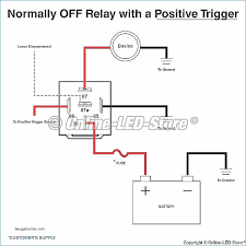 5 pin relay diagram download electrical wiring diagram 5 pin relay wiring diagram spotlights 5 pin relay diagram collection admin page 45 bioart � how capacitors charge