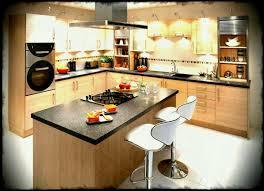 modern curved kitchen island. Modren Island Interessant Ideas For Curved Kitchen Design Curved Kitchen Island Ideas  Deductour With Seating Circle Modern Inside Modern Island