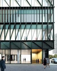 office facades. Office Facades Commercial Building Ac