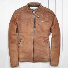 brown motorcycle jackets for men brown motorcycle jackets distressed brown motorcycle jacket mens brown leather motorcycle jacket