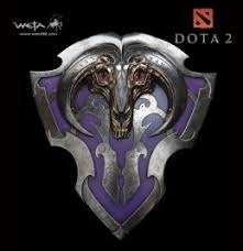 weta dota 2 items neutral creeps dota 2 news from around the world
