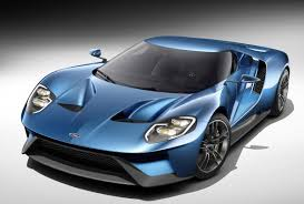 henry ford cars 2015. henry ford cars 2015 n