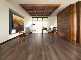 engineered wood flooring glued hardwood matte old hickory barn wood