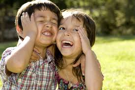 Brother And Sister Relation A Relation Of Love And Care Custom Picture For Brother Sister