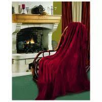 Одеяло <b>покрывало</b>, <b>150х200см</b> купить в Москве по доступной цене