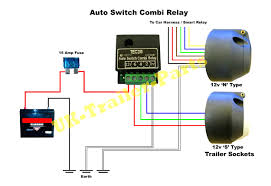 how do i wire a 12v dc motor to micro switches relay digital relay diagram 4 pin at Micro Relay Wiring Diagram