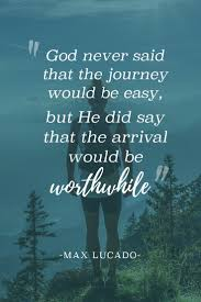 Free Christian Inspirational Quotes Best Of Free Christian Images Bible Verses And Inspirational Quotes