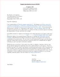 7 Business Letter Of Introduction Memo Formats