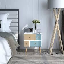 11 best nightstands 2019 the