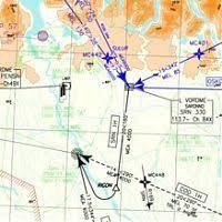 Limc Airport Charts Aeroportilombardi Le Carte Di Limc Mxp Malpensa