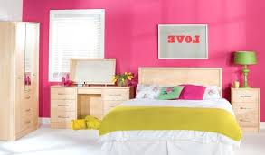 bedroom painting designs. Painted Room Ideas For Girls Kids Bedroom Painting Fresh Bedrooms Decor Little Designs