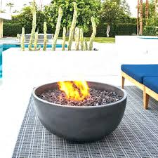 ethanol fire pit gel fire pit ethanol fire pit fire pit fuel gel natural gas outdoor fireplaces fire pits ethanol fire pit diy home built ethanol fire pit