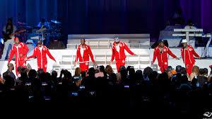 new edition all six tour. Plain Six All Six Tour The Mann Center Philadelphia Pa June 28 2014 DerekBradcom New  Edition For