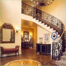 Small Picture Top 20 home design style Home Design Style Best 25 Colorful