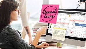 Image result for leave management