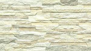 rock tiles design exterior wall tiles decoration outdoor wall tiles design club interesting rock tile intended