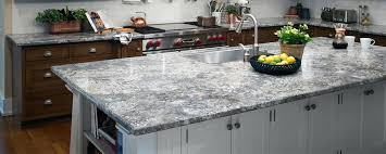 corian countertop work at kitchen s