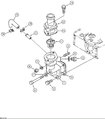 Cute suzuki m109 wiring diagram images the best electrical circuit rh arsavar