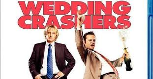 wedding crashers the movie tbrb info Wedding Crashers Cast Vivian wedding crashers cast list actors and actresses from Crazy Girl From Wedding Crashers