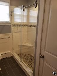newslidercopy 3 essenceshowerdoor1 sliding shower door 1