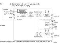 allen bradley wiring diagrams wiring diagrams allen bradley safety wiring diagrams and schematics