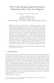 oedipus the king funny essay