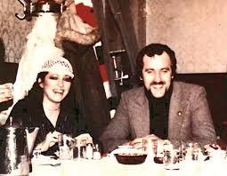 35 lat temu zginęła Anna Jantar. Chicagowski muzyk Adam Glinka wspomina  ostatnie chwile artystki - Dziennik Związkowy | Polish Daily News