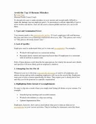 Popular Resume Styles Awesome Collection Of Popular Resume Styles Cute Best Resumes 24 15