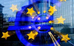 Αποτέλεσμα εικόνας για Euro Working Group