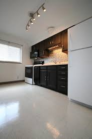 2 BEDROOM APARTMENT WITH GARAGE U0026 CENTRAL A/C PITTSBURGH PA WATERFRONT AREA