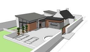 architectural design.  Architectural Architectural Design For Extensions Cork And I