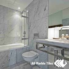 carrara marble bathroom designs.  Carrara Family Carrara Marble Bathroom Design Interior Designs Tile Ideas Small  Spaces Budget Decor 2 To F