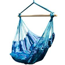 When it comes to comfort, we all want to enjoy feeling comfortable as it  helps us to relax. If you're looking for a very comfortable cool hanging  chair, ...