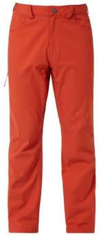 Спортивные штаны мужские <b>Mountain Equipment</b> - маркетплейс ...