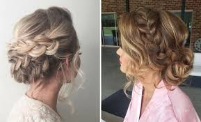 Prom Hairstyle Picture 27 gorgeous prom hairstyles for long hair stayglam 8559 by stevesalt.us